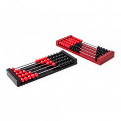 Crisloid-Domino-Scorers-black-red